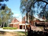 Photo of Springhurst Butter Factory