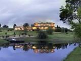 Photo of Willow Tree Estate