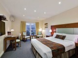 Photo of Best Western Plus Buckingham International