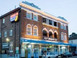 Photo of Strathfield Hotel
