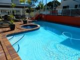 Photo of Sunshine Beach Resort
