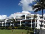 Photo of Ulysses Beachfront Penthouse 13