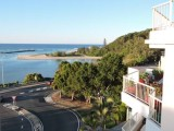 Photo of The Hill Apartments Currumbin Beach