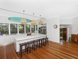Photo of Casuarina Cabana Family Beach House