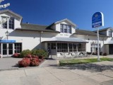 Photo of Sovereign Inn Cowra