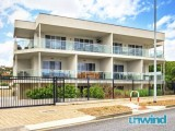 Photo of The Block Views Apartments Victor Harbor