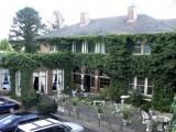 Photo of Berida Manor Country Resort