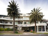 Photo of Waves Apartments