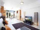 Photo of Bondi Beach Breeze - A Bondi Beach Holiday Home