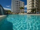 Photo of Jack & Newell Luxury Apartments