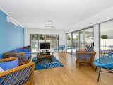 Photo of Nautical Narrabeen Beach House