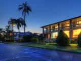 Photo of Midlands Motel