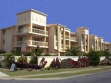 Photo of San Delles Apartments