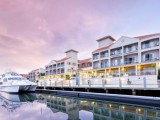 Photo of Ramada Hotel Hope Harbour