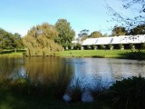 Photo of Briars Country Lodge