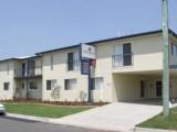 Photo of Mandarin Motel
