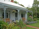 Photo of Birch House Koroit