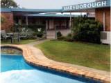 Photo of Maryborough City Motel