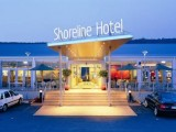 Photo of Shoreline Hotel