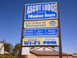 Photo of Ascot Lodge Motor Inn