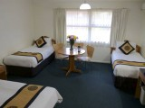 Photo of Pegasus Motor Inn and Serviced Apartments