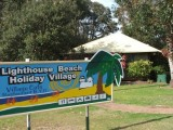 Photo of Lighthouse Beach Holiday Village