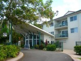 Photo of Koala Court Holiday Apartments