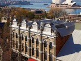 Photo of Harbour Rocks Hotel Sydney - MGallery Collection