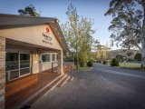 Photo of Hahndorf Resort Tourist Park