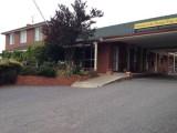 Photo of Cardigan Lodge Motel