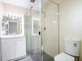 Photo of Darlinghurst Self-Contained Modern Studio Apartment (17 OXF)