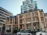 Photo of Best Western Astor Metropole