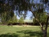 Photo of The Vineyard Motel