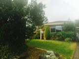 Photo of Australian Home Away @ Doncaster Anderson Creek 1