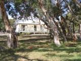 Photo of Wenton Farm Holiday Cottages