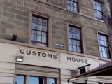 Photo of Customs House Hotel