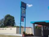Photo of Nowra Motor Inn