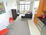 Photo of Surry Hills Self-Contained Modern One-Bedroom Apartment (409 COOP)