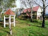 Photo of Wombat Cottage B&B