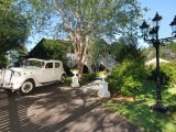 Photo of Maleny Traditional Bed & Breakfast