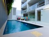 Photo of Morgan Suites