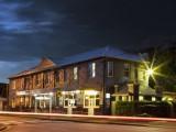 Photo of Sunnyside Tavern
