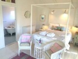 Photo of Huskisson Bed and Breakfast