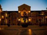 Photo of Parklands Hotel & Apartments