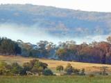 Photo of Candlebark Retreat