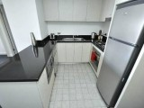 Photo of Pyrmont Self-Contained Modern One-Bedroom Apartment (704JB)