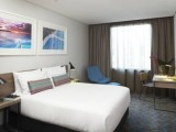 Photo of Rydges Sydney Airport Hotel