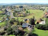 Photo of Hawthorn Villa