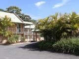 Photo of Comfort Inn Fairways