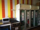 Photo of Chiliblue Backpackers & Youth Hostel